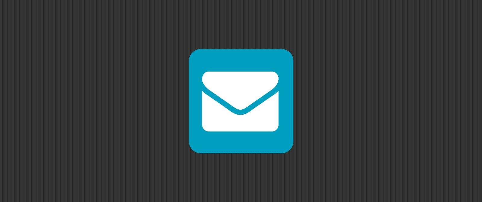 Send Mail Javascript