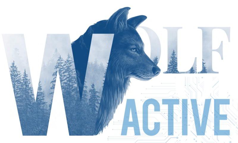 wolfactive
