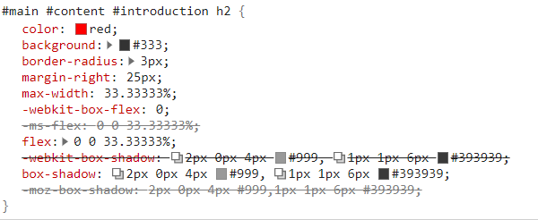 function-result
