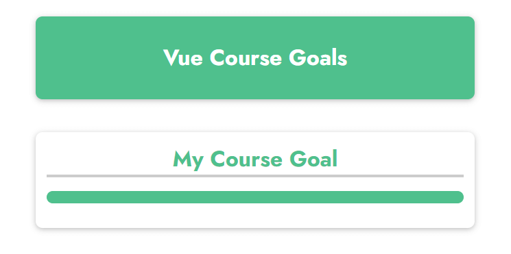 vue-template-img