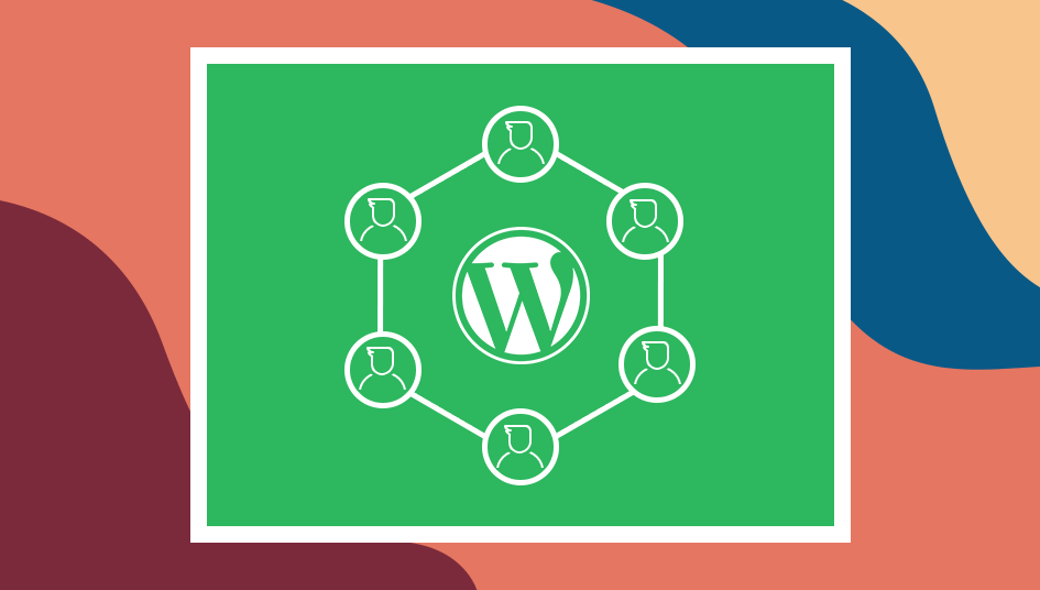 WordPress-user-roles-