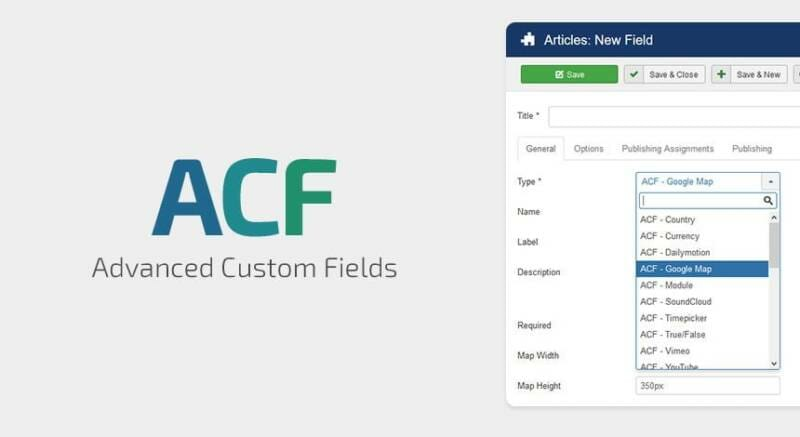 advanced-custom-fields
