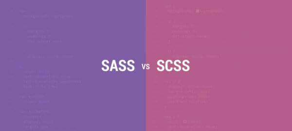 difference-scss-sass__600x271