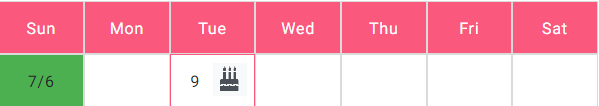 event-calendar-print-event-first-wolfactive-javascript