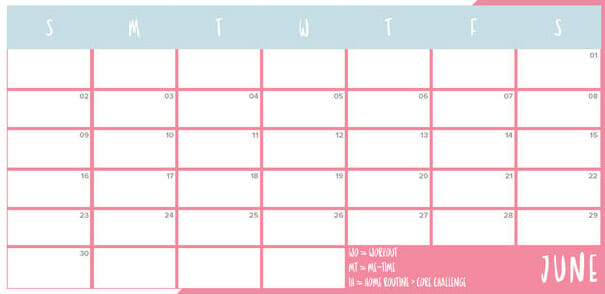 event-calendar-wolfactive-web-development