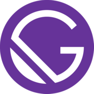 Gatsby-js-logo