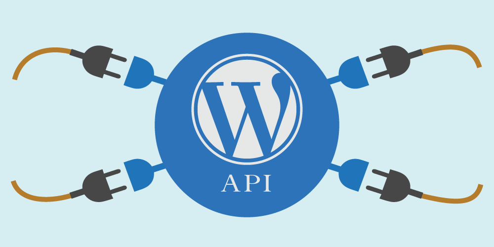 wolfactive-wordpress-api-custom-entry-point