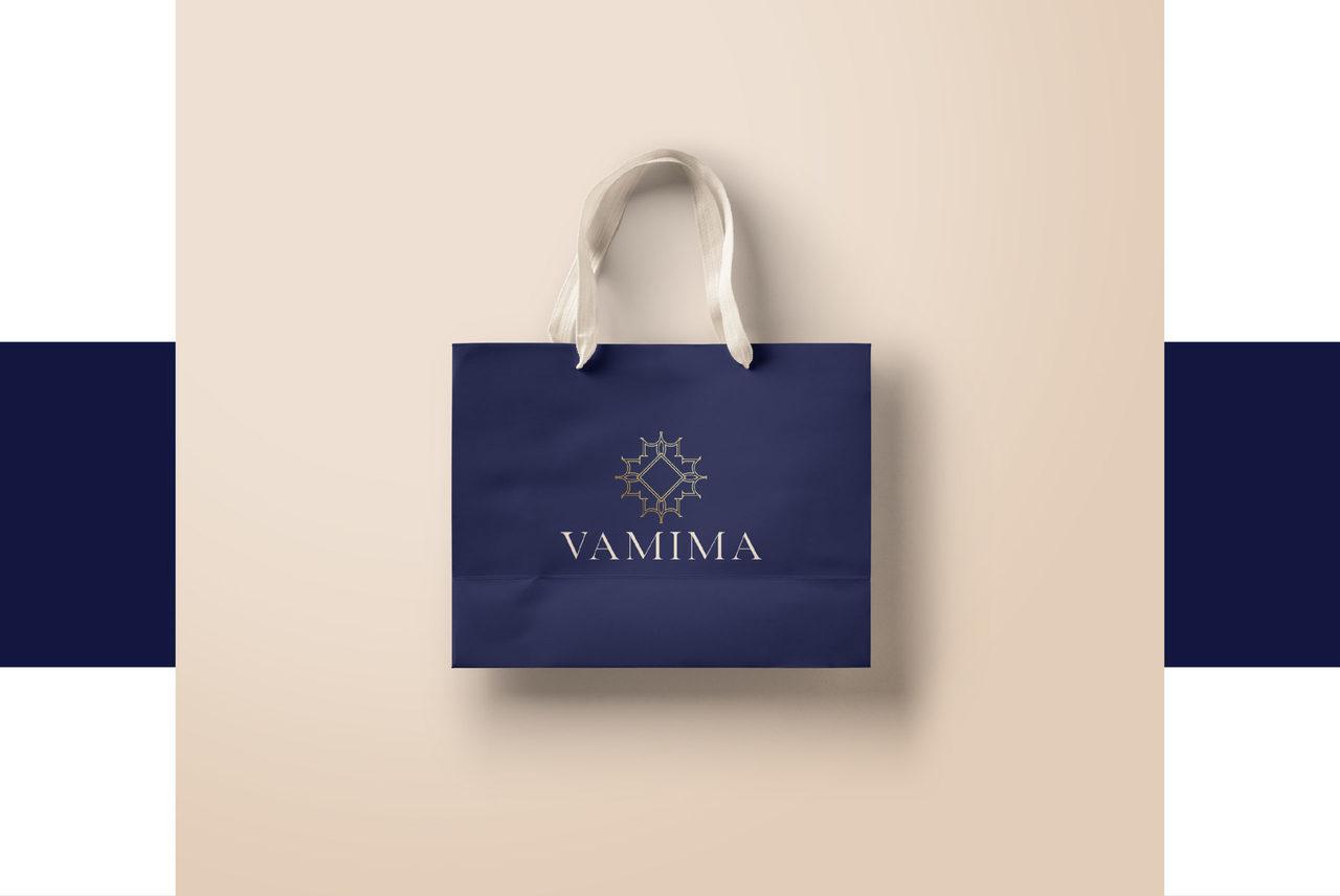 Type-face-Vamima