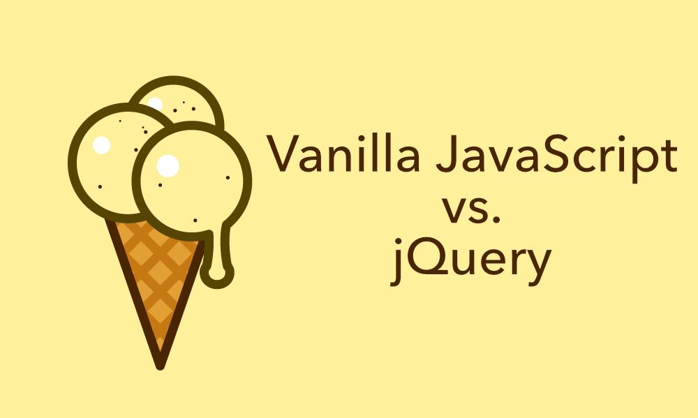 wolfactive-vanilla-javascript-jquery