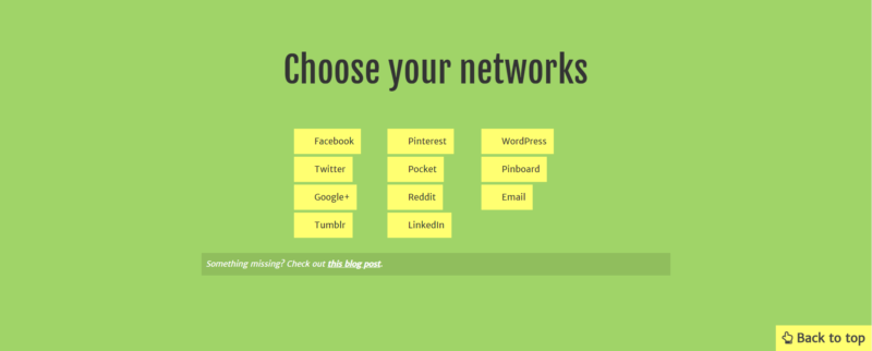 wolfactive-share-social-button-web-site-network