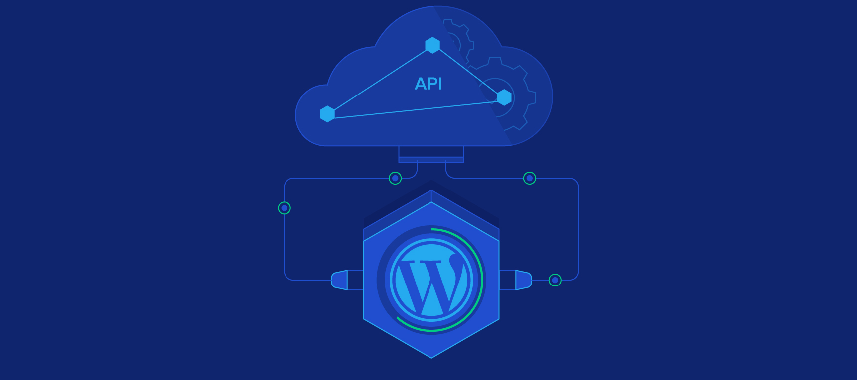 wordpress-api-post-request