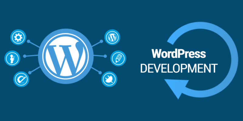 wordpress_development img